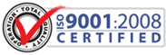 iso-certification-img