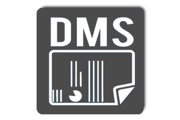 Document Management System (DMS) Software Development Company
